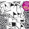 Sweet Child of Mine (Mylo radio edit) - Flatpack featuring Katty