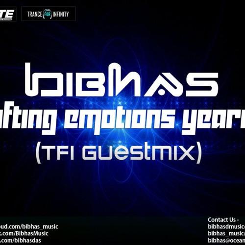 Bibhas - Uplifting Emotions Yearmix (TFI Guestmix)