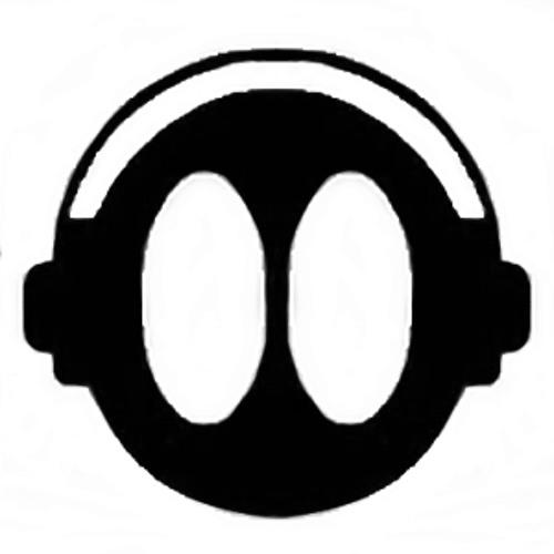 Laidback Luke - Timebomb (Danielo Remix)
