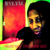Sylvia - Pillow Talk (DJ Chris Philps Full Moon Re-Edit)