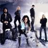 Nightwish - Crimson tide & deep blue sea (cover)