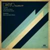 DNYO - Aquatika (Andre Sobota Remix) - microCastle (PREVIEW CLIP)