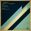 DNYO - Belvedere (Barry Jamieson Remix) - microCastle (PREVIEW CLIP)