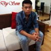 Đập Tan Bar - DJ AnDy_Son