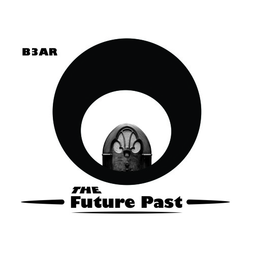 B3AR - The Future Past