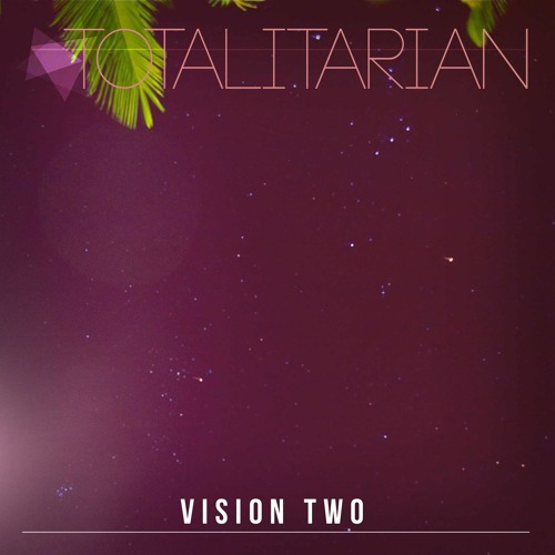 Vision Two