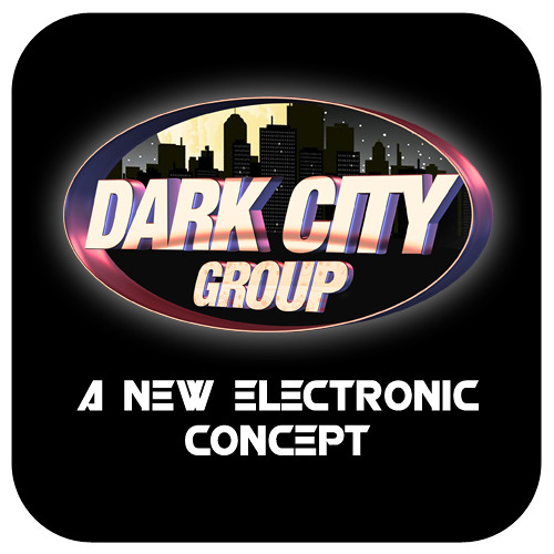 Voice Dark city