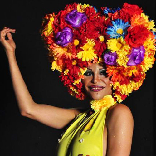 Nunca Estive Na Pior (Luisa Marilac) - Samba Enredo 2012 Unidos da Ticuda / Carnaviral