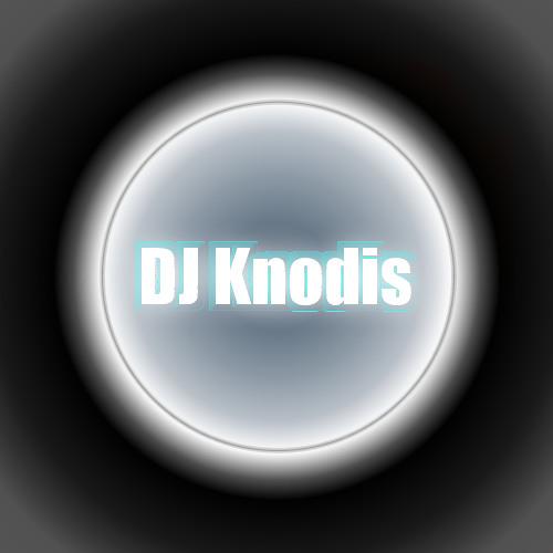 Dj Carpi - The Power Of Pleasure - Dj Knodis Remix