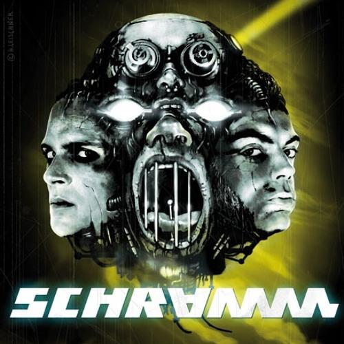 Schramm Album Preview