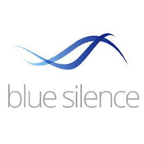 Blue Silence - On the border of Your mind (Original Mix) [D.MAX Recordings]