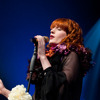 """Dog Days are Over"" - Florence And The Machine (Live)"