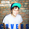 """Cover of """"Those You've Known"""""""