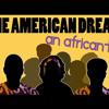 Olajuwon On Living in America