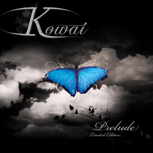 Kowai - Prelude