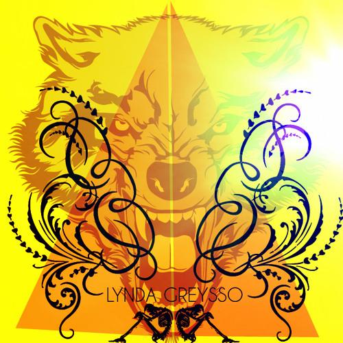 Lynda Greysso - En color (Original)