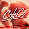 ColeCo - Val Kilmer