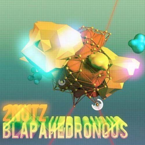 Blapahedronous