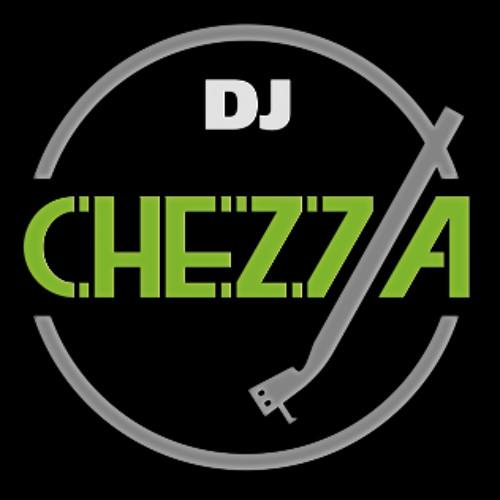 System F - CRY - DJ CHEZZA remix