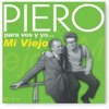 Instrumental ''Mi querido viejo'' (Preview) Portada del disco