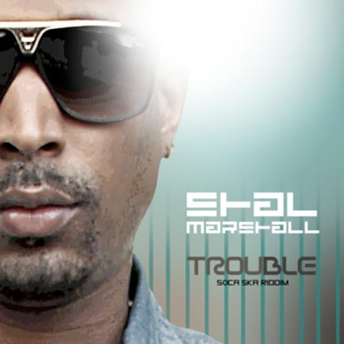 Trouble- (Razorshop & CK) The Remixes & Bootlegs