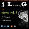 Sexy Beach - Akon ft. David Gueeta Electro House Mix - DJ GROOVE AND DJ LUCKY