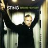 Download Desert Rose - Sting (SOL1 Remix) Mp3