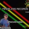 Download 13. Mr Choma - Tu eres mi reyna - (summer fling riddim) Mp3