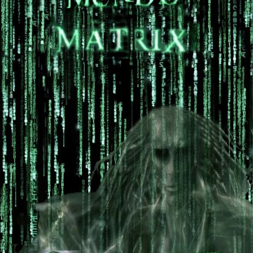 The Matrix ¨Chateau¨ soundtrack (vocal edit construction jossLAB mix)