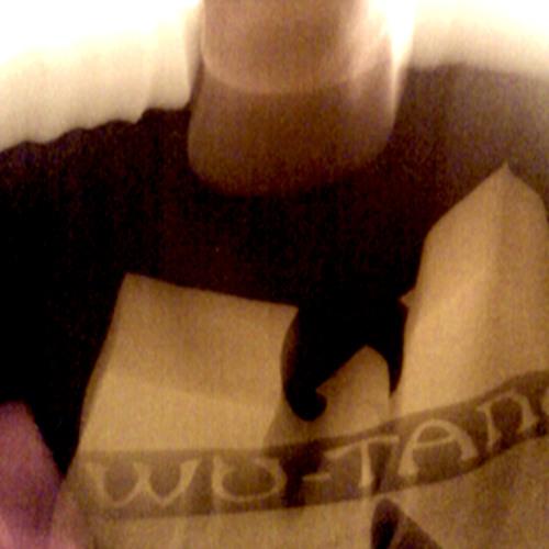 Erykah Badu x Wu-Tang - Back In The Day/ C.R.E.A.M - Wigz S.O.U.L Mix