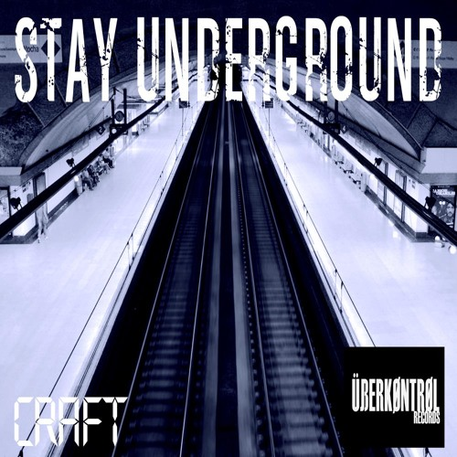 Craft - Flying on a Plane - [Uberkontrol Records]