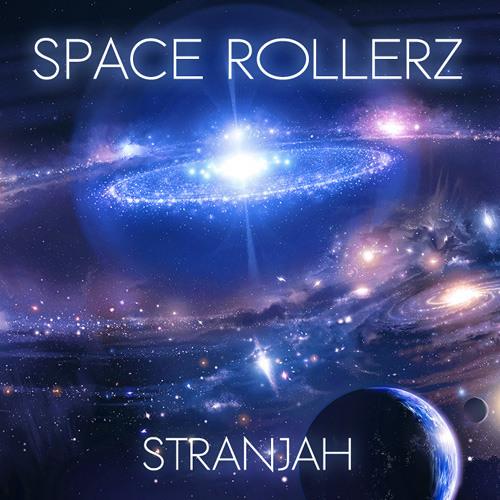 SPACE ROLLERZ