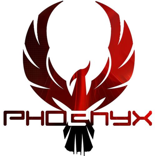 Phoenyx feat. Arijit Singh - Ka Karoon Sajini (Dubstep) (Phase 1)
