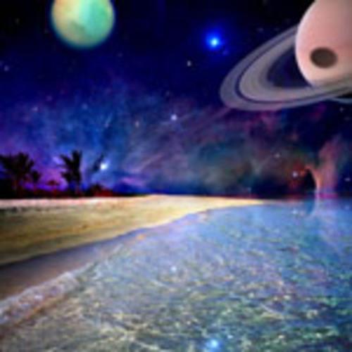 Mixzart - Lunar Suntan [z¬]