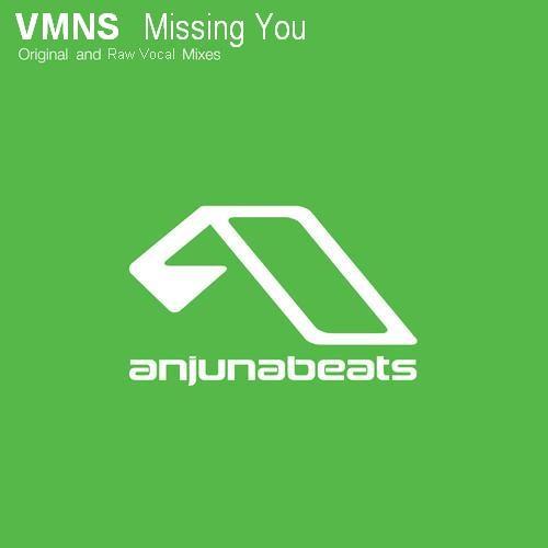 Missing You (Original Mix) [High Quality]
