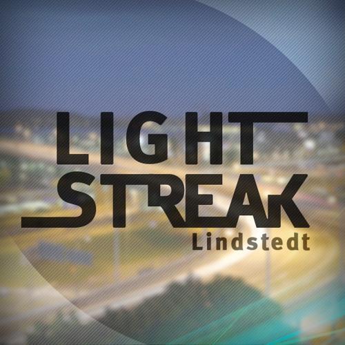 Lindstedt - Light Streak (Click 'Buy this track' for free download!)
