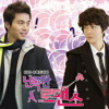 J-Min 제이민 - Hello, Love (Wild Romance OST Part 4)