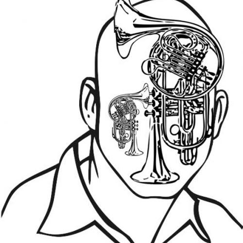 Dr. Jazz
