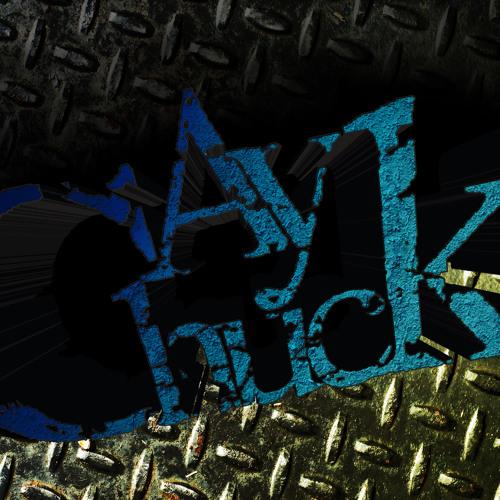 HockTheRouse (Original Mix) FREE DOWNLOAD
