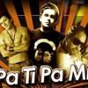 Daftar Lagu Don Latino Feat. Marco Hinojosa Pa Ti Pa Mi (Carlos García Rmx) mp3 (8.47 MB) on topalbums