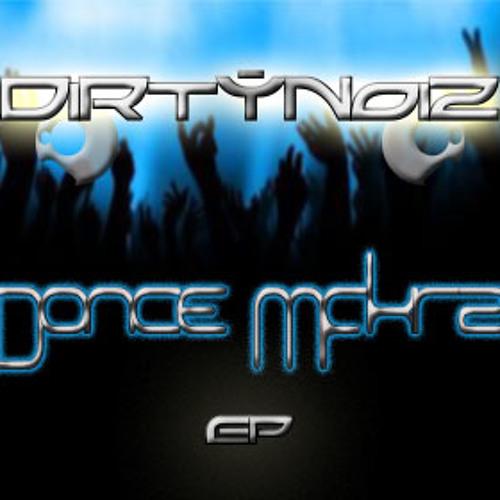 DirtynoiZ - Speedball