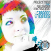 Project Mess Feat. Aleksandra Radosavljevic - Black & White (Original Mix)