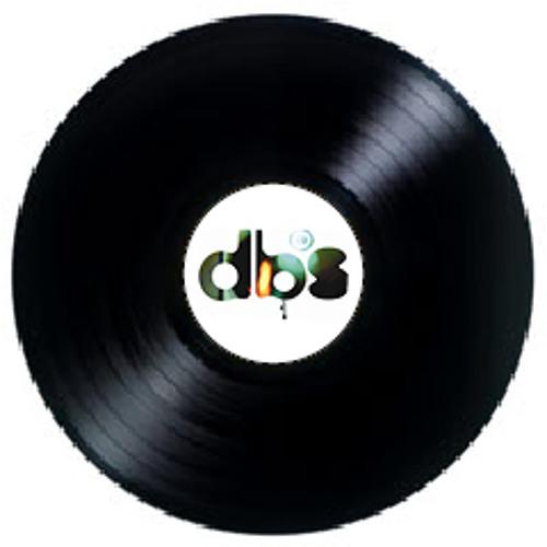 dbs - Follow Me - 2011- FREE DOWNLOAD