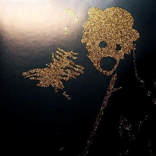 Massive Attack vs Burial - Paradise Circus