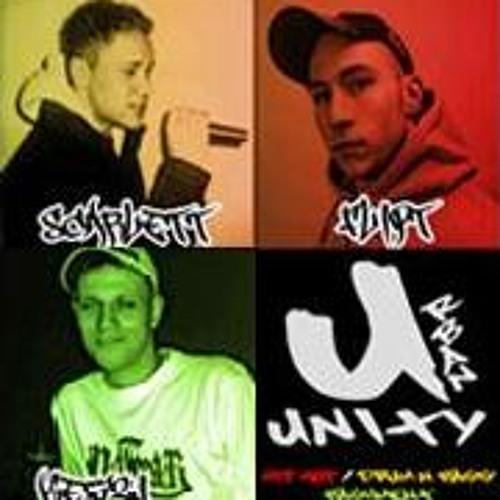 BACKtoBACK 3 MCS Junglist / DNB - Live Mix (Feat. Urban Unity)