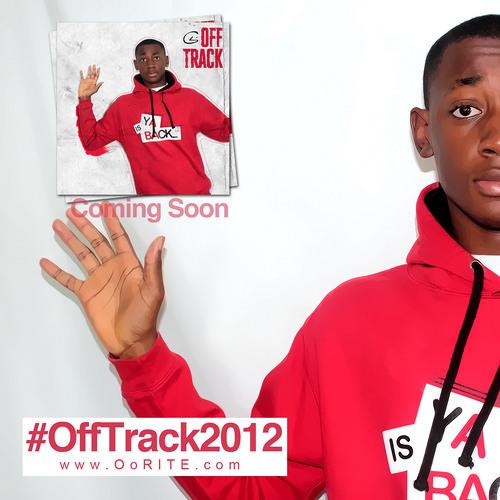 C4 Off Track (Artful Remix) 1xtra Radio Rip