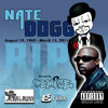 Nate Dogg Tribute Mixx - DJ Demize (2011)