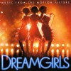 "Dream Girls (From ""Dream Girls"")"