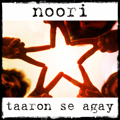 Taaron Se Agay (Single)