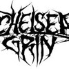 Chelsea grin - human condition (paijocover)